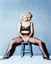 This is an image of 28327 Madonna Photograph & Poster
