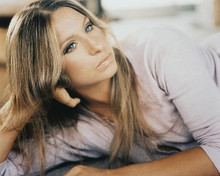 This is an image of 28651 Barbra Streisand Photograph & Poster