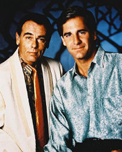 This is an image of 28897 Quantum Leap Photograph & Poster