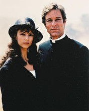 This is an image of 28971 The Thorn Birds Photograph & Poster