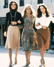 This is an image of 28974 Charlie's Angels Photograph & Poster