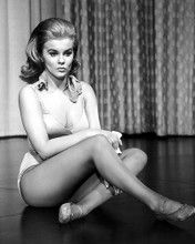 This is an image of 100015 Ann-Margret Photograph & Poster