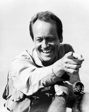 This is an image of 100052 Peter Fonda Photograph & Poster