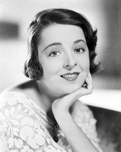 This is an image of 100295 Colleen Moore Photograph & Poster