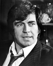 This is an image of 100333 Alan Bates Photograph & Poster
