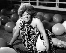 This is an image of 100340 Roy Kinnear Photograph & Poster