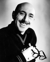 This is an image of 100376 Lionel Jeffries Photograph & Poster