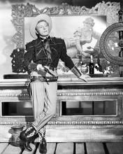 This is an image of 100385 Danny Kaye Photograph & Poster