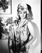 This is an image of 100399 Connie Stevens Photograph & Poster