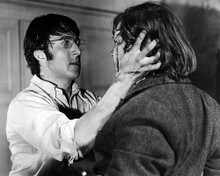 This is an image of Photograph & Poster of Straw Dogs 100904