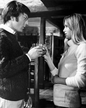 This is an image of Photograph & Poster of Straw Dogs 100907