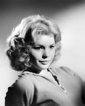 This is an image of Photograph & Poster of Tuesday Weld 101040