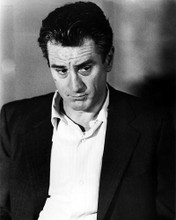 This is an image of Photograph & Poster of Goodfellas 101064