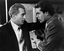 This is an image of Photograph & Poster of Goodfellas 101071