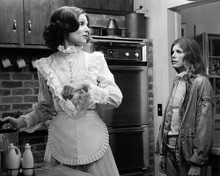 This is an image of Photograph & Poster of Stepford Wives 101155