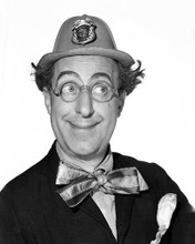 This is an image of Photograph & Poster of Ed Wynn 101198