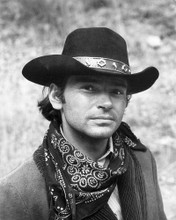 This is an image of Photograph & Poster of Pete Duel 101234