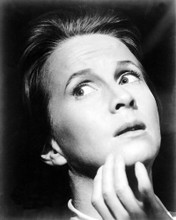This is an image of Photograph & Poster of Julie Harris 101245