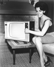 This is an image of Photograph & Poster of Annette Funicello 101279