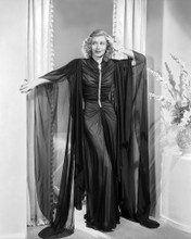 This is an image of Photograph & Poster of Ginger Rogers 101403