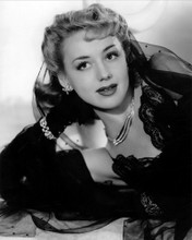 This is an image of Photograph & Poster of Anne Shirley 101406