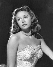This is an image of Photograph & Poster of Vera Ralston 101409