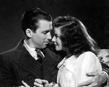 This is an image of Photograph & Poster of The Philadelphia Story 101466