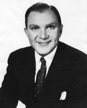 This is an image of Photograph & Poster of Thomas Mitchell 101481