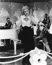 This is an image of Photograph & Poster of Ginger Rogers 101620