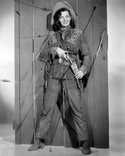 This is an image of Photograph & Poster of Jane Russell 101623