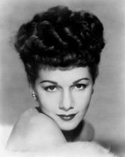 This is an image of Photograph & Poster of Maria Montez 101642
