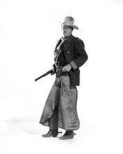 This is an image of Photograph & Poster of John Wayne 101747