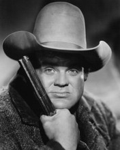 This is an image of Photograph & Poster of Dan Blocker 101813