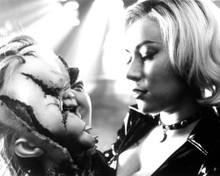 This is an image of Photograph & Poster of Jennifer Tilly 101941