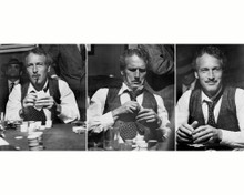 This is an image of Photograph & Poster of Paul Newman 102167