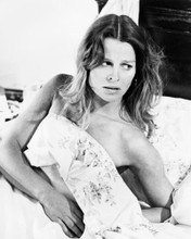 This is an image of Photograph & Poster of Julie Christie 102297