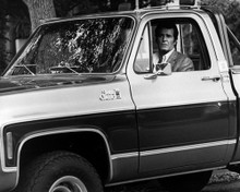This is an image of Photograph & Poster of James Garner 102411