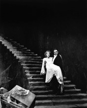 This is an image of Photograph & Poster of Dracula (1931) 102455
