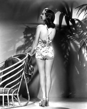 This is an image of Photograph & Poster of Susan Hayward 102660