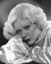 This is an image of Photograph & Poster of Alice Faye 102673
