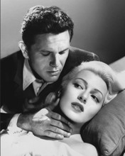 This is an image of Photograph & Poster of The Postman Always Rings Twice 102697