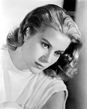 This is an image of 160078 Grace Kelly Photograph & Poster