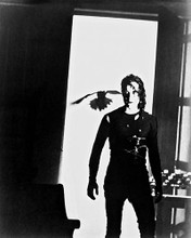 This is an image of 160084 Brandon Lee Photograph & Poster