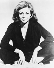 This is an image of 160341 Anne Bancroft Photograph & Poster