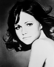 This is an image of 160384 Sally Field Photograph & Poster