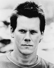 This is an image of 160664 Kevin Bacon Photograph & Poster