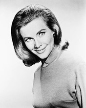 This is an image of 160673 Honor Blackman Photograph & Poster