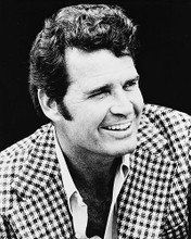 This is an image of 160714 James Garner Photograph & Poster