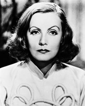 This is an image of 161209 Greta Garbo Photograph & Poster