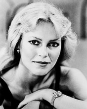 This is an image of 161236 Cheryl Ladd Photograph & Poster